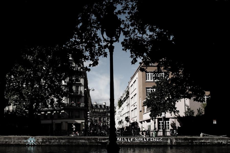 http://www.quaidevalmy.fr/files/gimgs/6_canal-0607.jpg