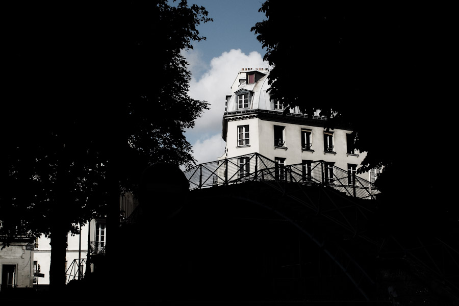 http://www.quaidevalmy.fr/files/gimgs/6_canal-0613.jpg