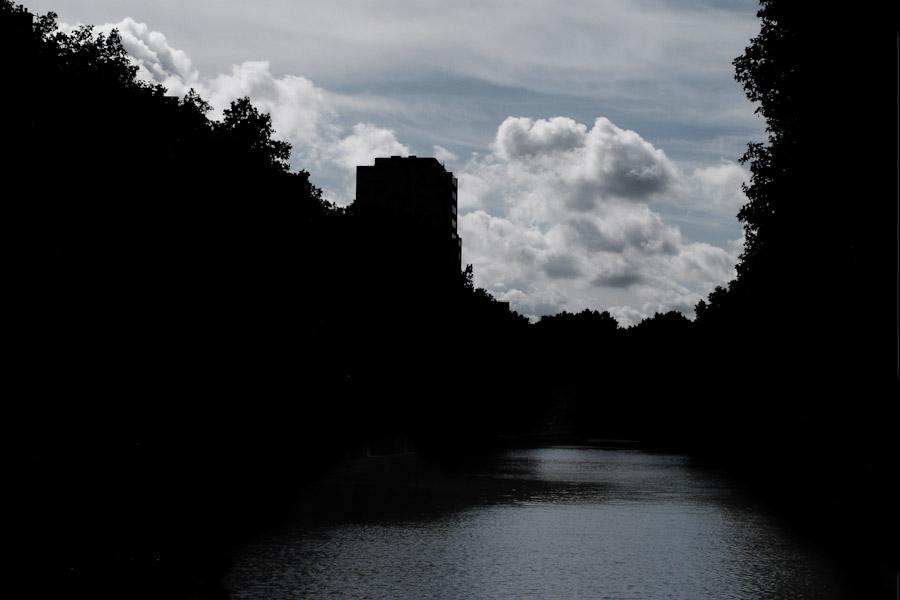 http://www.quaidevalmy.fr/files/gimgs/6_canal-0629.jpg