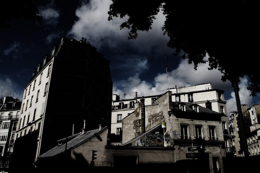 http://www.quaidevalmy.fr/files/gimgs/6_canal-0631.jpg