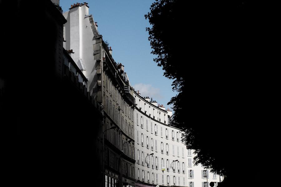 http://www.quaidevalmy.fr/files/gimgs/6_canal-0638.jpg