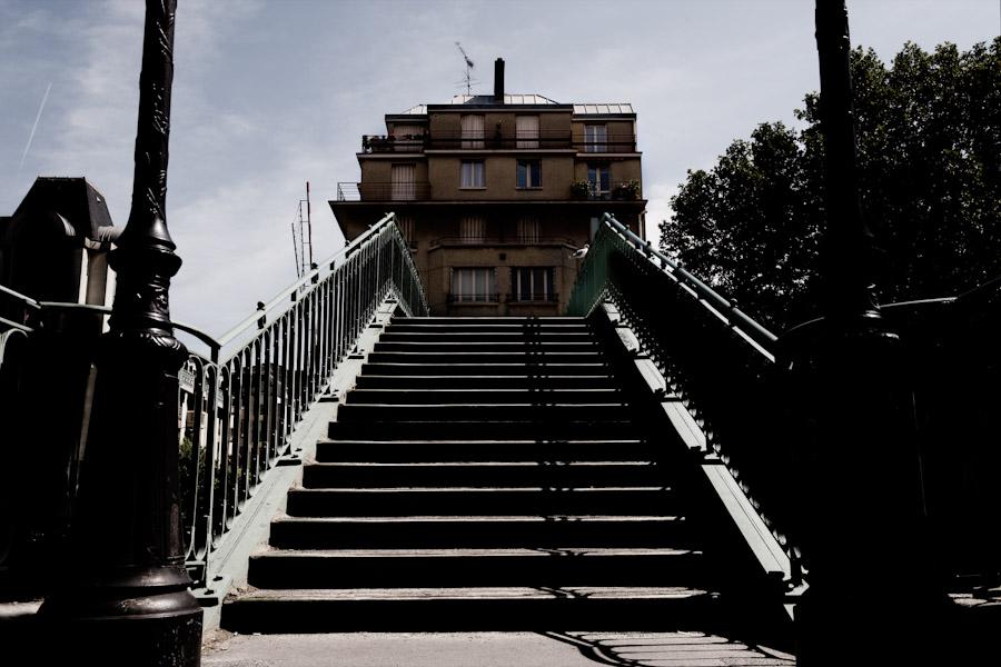 http://www.quaidevalmy.fr/files/gimgs/6_canal-5062.jpg
