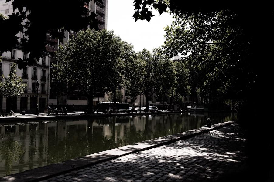 http://www.quaidevalmy.fr/files/gimgs/6_canal-5067.jpg