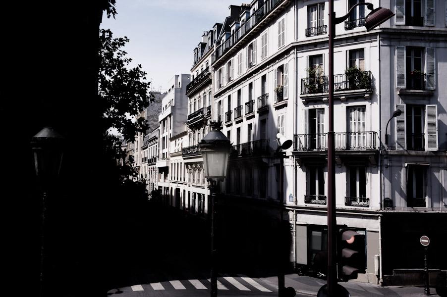 http://www.quaidevalmy.fr/files/gimgs/6_canal-5086.jpg