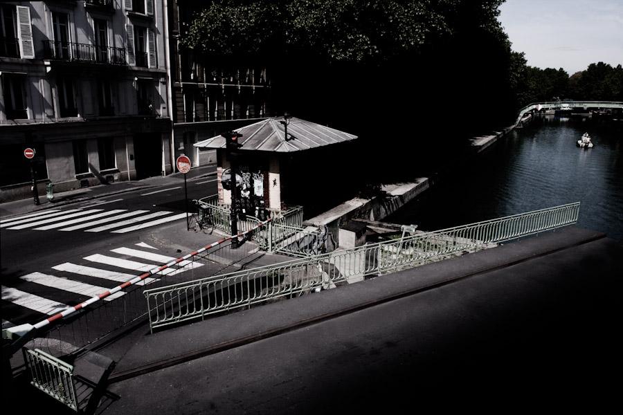 http://www.quaidevalmy.fr/files/gimgs/6_canal-5090.jpg
